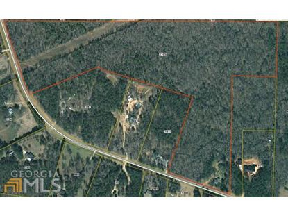 0 Mountain Hill Rd  Fortson, GA MLS# 7480912