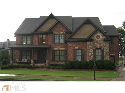 2505 Retreat Point Pkwy  HOSCHTON, GA MLS# 7481611