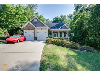 95 Laura Ln  Commerce, GA MLS# 7482527