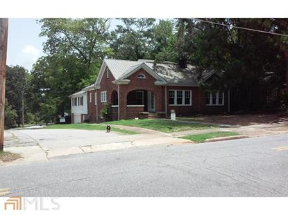 107 Washington St  Commerce, GA MLS# 7482618