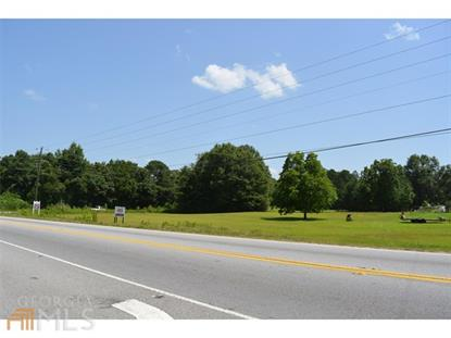 472747 Salem Rd  Covington, GA MLS# 7482727