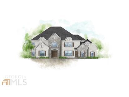4241 Paper Mill Rd Marietta, GA MLS# 7483802