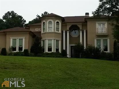 1824 Gateway Dr  Loganville, GA MLS# 7484228