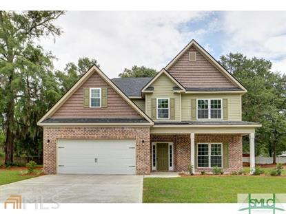 104 Red Oak Ln  Rincon, GA MLS# 7488696
