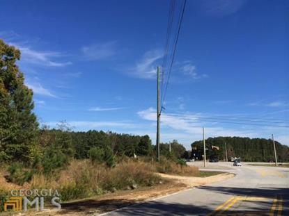 0 Highway 278  Powder Springs, GA MLS# 7488755