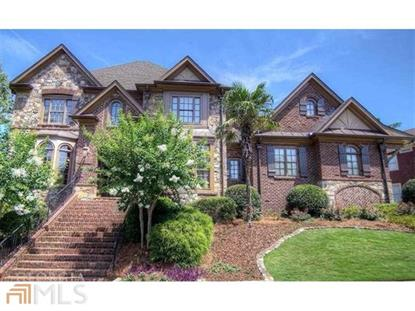 785 Glengate Pl  Sandy Springs, GA MLS# 7489616