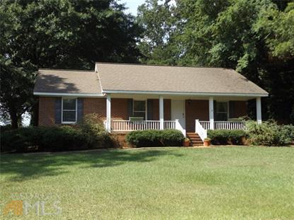 1270 Siloam Rd  Greensboro, GA MLS# 7494105