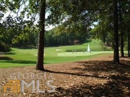 1010 Hixons Bluff  Greensboro, GA MLS# 7495805