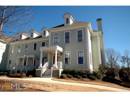 69 Charter Oak Dr  Athens, GA MLS# 7496654