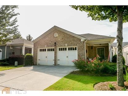 4018 Cottage Oaks Dr  Acworth, GA MLS# 7496982