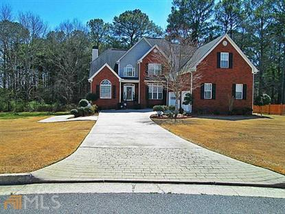 3303 Fitzer  Powder Springs, GA MLS# 7498159