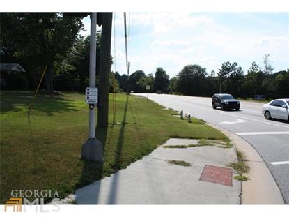 2054 Mineral Springs Rd HOSCHTON, GA MLS# 7502412