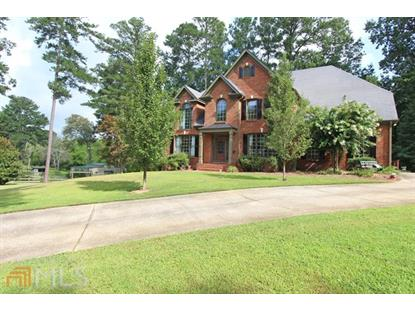 5500 Wright Rd  Powder Springs, GA MLS# 7503026