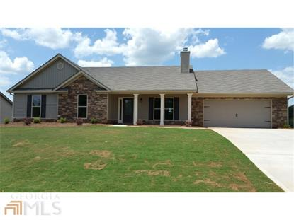 701 Cambridge Farms Dr  Hoschton, GA MLS# 7507895