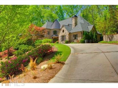 510 Pine Valley Rd  Marietta, GA MLS# 7509658