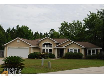 116 Linwood Ct  Brunswick, GA MLS# 7509689