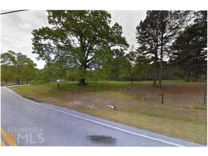 1465 Temple Johnson Rd  Loganville, GA MLS# 7512258