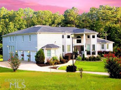 8415 Rockbridge Rd  Lithonia, GA MLS# 7513101