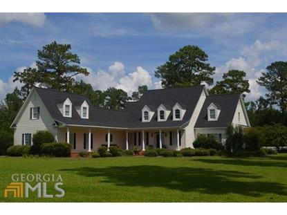 154 Quail Pines Dr  Leesburg, GA MLS# 7513539