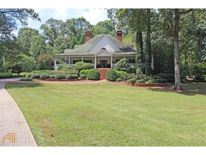 950 Poplar Springs Rd  Powder Springs, GA MLS# 7514334