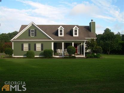 268 Old Hoods Mill Rd  Commerce, GA MLS# 7514775