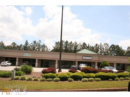 41 Newnan Station Dr  Newnan, GA MLS# 7515630