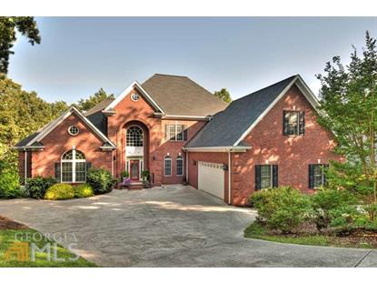 121 Winding River Dr  Anderson, SC MLS# 7516394