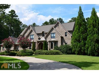 8267 Greenview Dr  Jonesboro, GA MLS# 7517807