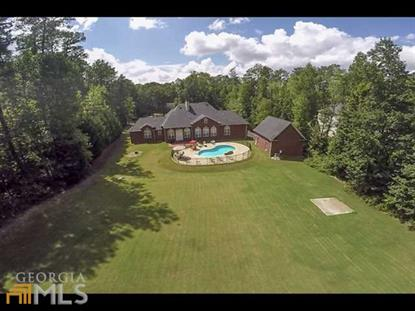 2327 Cross Creek Dr  Powder Springs, GA MLS# 7521098
