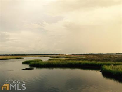 2510 Isles Of St. Marys Way  Saint Marys, GA MLS# 7524655