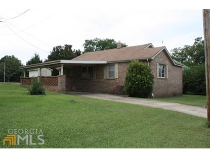 171 PEACH ST  Commerce, GA MLS# 7524797