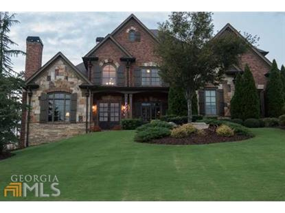 3636 Marys View Ln  Dacula, GA MLS# 7527499