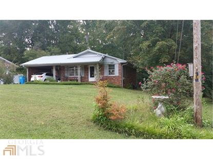 45 Leigh St  Commerce, GA MLS# 7527898