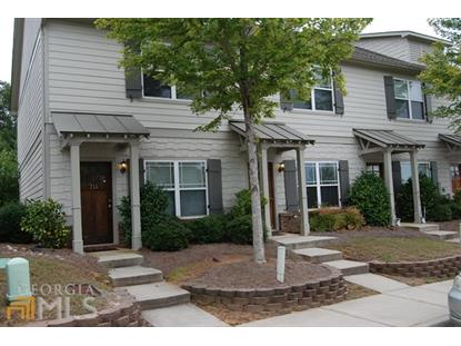 219 Oconee River Cir  Athens, GA MLS# 7528055