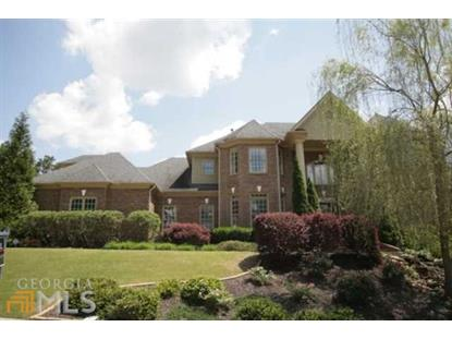 3177 Mulberry Oaks Ct  Dacula, GA MLS# 7528483