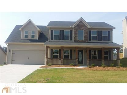 622 Cambridge Farms Dr  Hoschton, GA MLS# 7529516