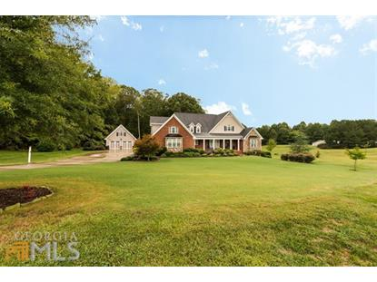 1610 Corner Rd  Powder Springs, GA MLS# 7530969
