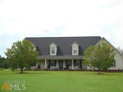 150 Lotts Rd Portal, GA MLS# 7531032