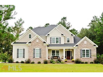 150 Pointer Dr  Leesburg, GA MLS# 7531445