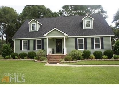 1239 Graves Springs Rd  Leesburg, GA MLS# 7533781