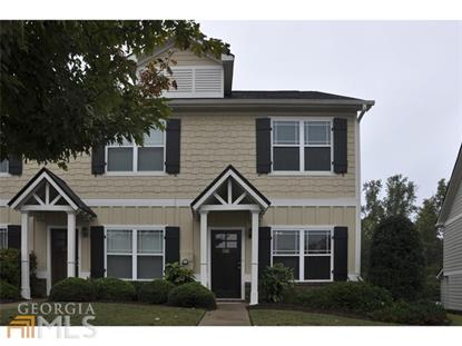 243 Oconee River Cir  Athens, GA MLS# 7533790