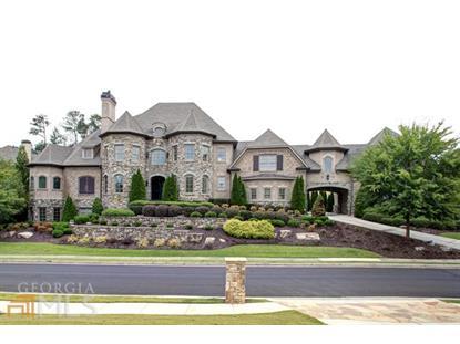 5105 Heath Hollow Ln  Marietta, GA MLS# 7536246