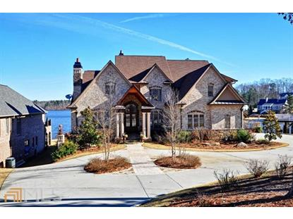 47 W Cove Dr  Newnan, GA MLS# 7537057