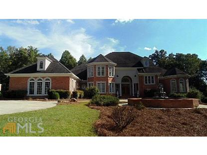 2940 Bay Ridge Dr Loganville, GA MLS# 7538430