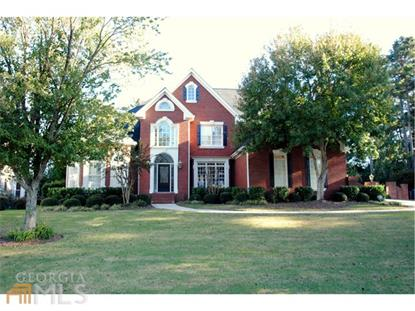 335 Grove Ridge Dr  Loganville, GA MLS# 7538644