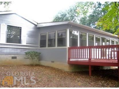 203 N Steel Bridge Rd  Eatonton, GA MLS# 7538727