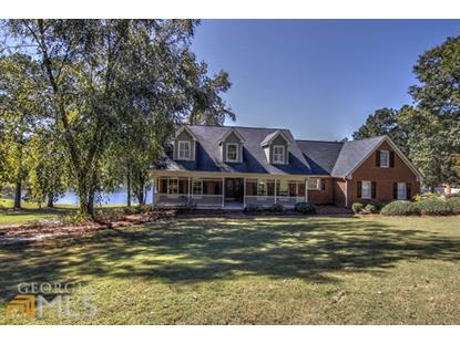 5550 Center Hill Church Rd  Loganville, GA MLS# 7539521