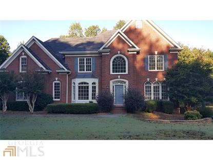 10370 Sugar Crest Ave Duluth, GA MLS# 7541498