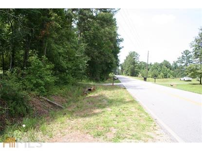 7790 Lone Oak Rd  Hogansville, GA MLS# 7543822