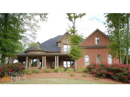 2352 Crimson King Dr  Dacula, GA MLS# 7547087